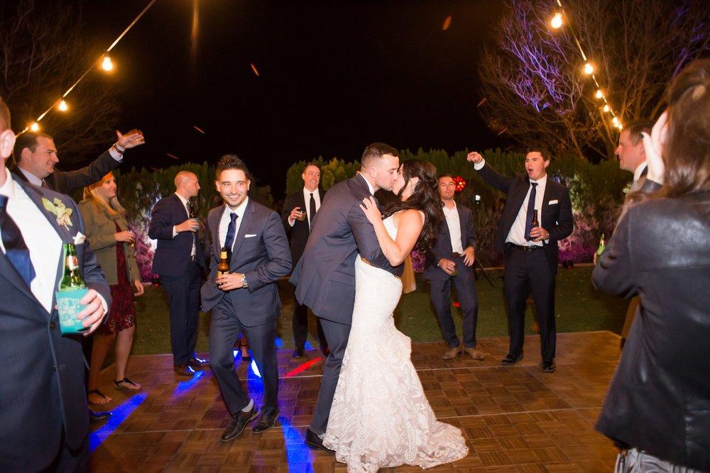 La-Mesita-Ranch-Wedding-Santa-Fe-New-Mexico-Fall-Outdoor-Ceremony-Under-Tree_107.jpg