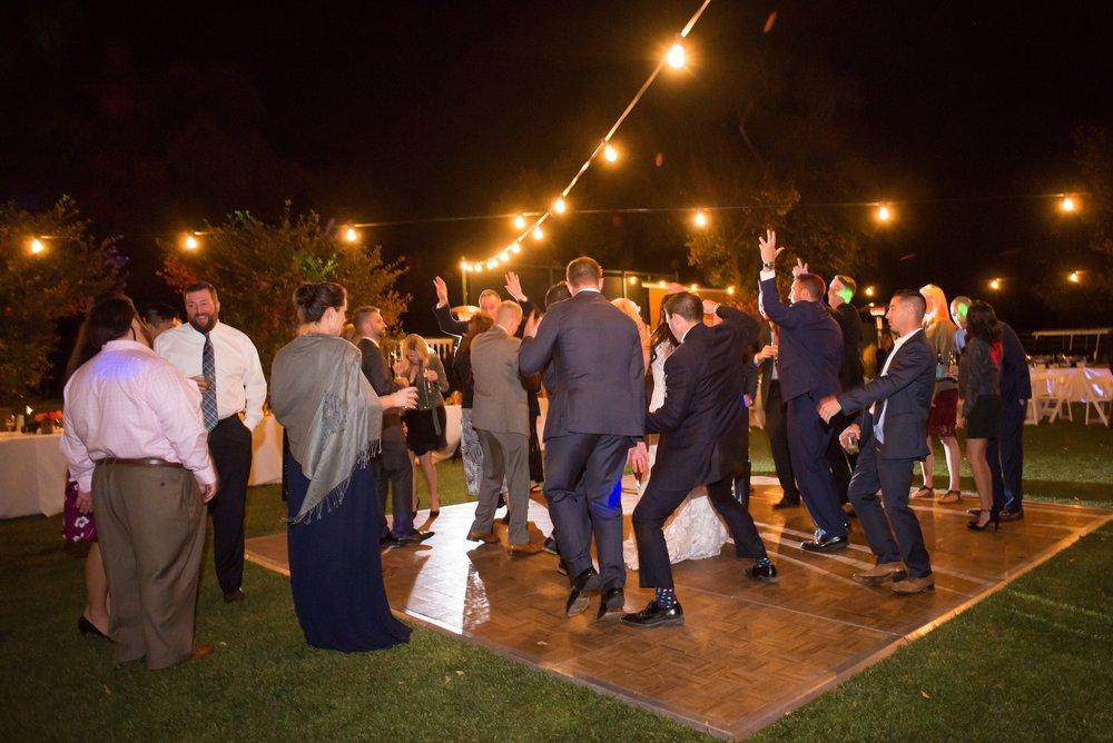 La-Mesita-Ranch-Wedding-Santa-Fe-New-Mexico-Fall-Outdoor-Ceremony-Under-Tree_108.jpg