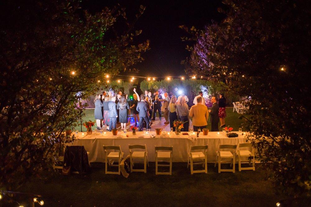 La-Mesita-Ranch-Wedding-Santa-Fe-New-Mexico-Fall-Outdoor-Ceremony-Under-Tree_109.jpg
