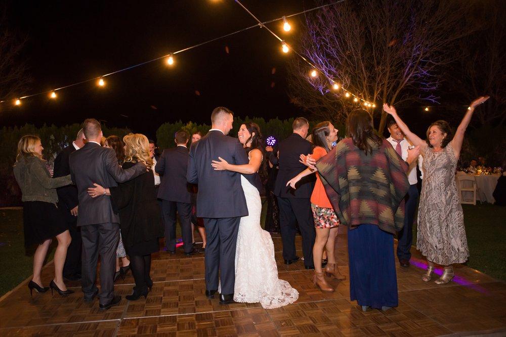 La-Mesita-Ranch-Wedding-Santa-Fe-New-Mexico-Fall-Outdoor-Ceremony-Under-Tree_110.jpg