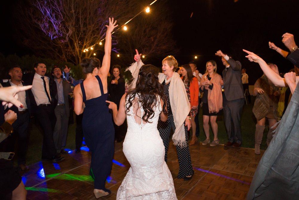 La-Mesita-Ranch-Wedding-Santa-Fe-New-Mexico-Fall-Outdoor-Ceremony-Under-Tree_111.jpg