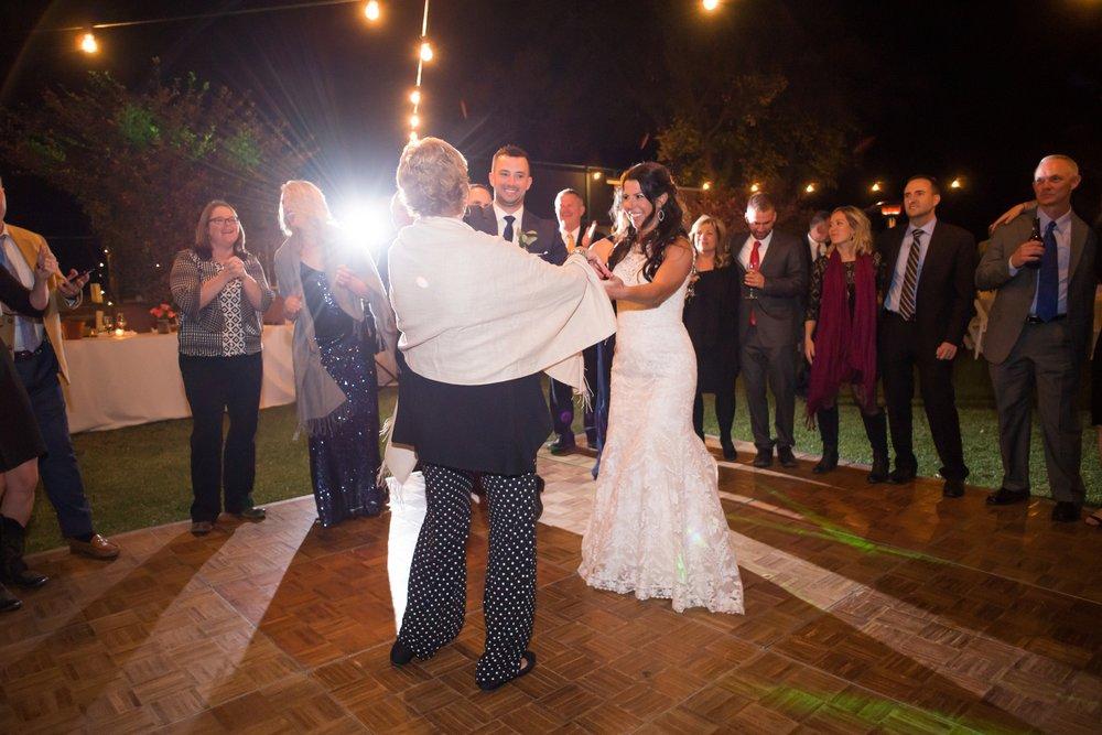 La-Mesita-Ranch-Wedding-Santa-Fe-New-Mexico-Fall-Outdoor-Ceremony-Under-Tree_112.jpg
