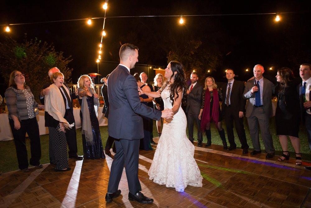 La-Mesita-Ranch-Wedding-Santa-Fe-New-Mexico-Fall-Outdoor-Ceremony-Under-Tree_113.jpg