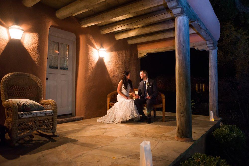 La-Mesita-Ranch-Wedding-Santa-Fe-New-Mexico-Fall-Outdoor-Ceremony-Under-Tree_114.jpg