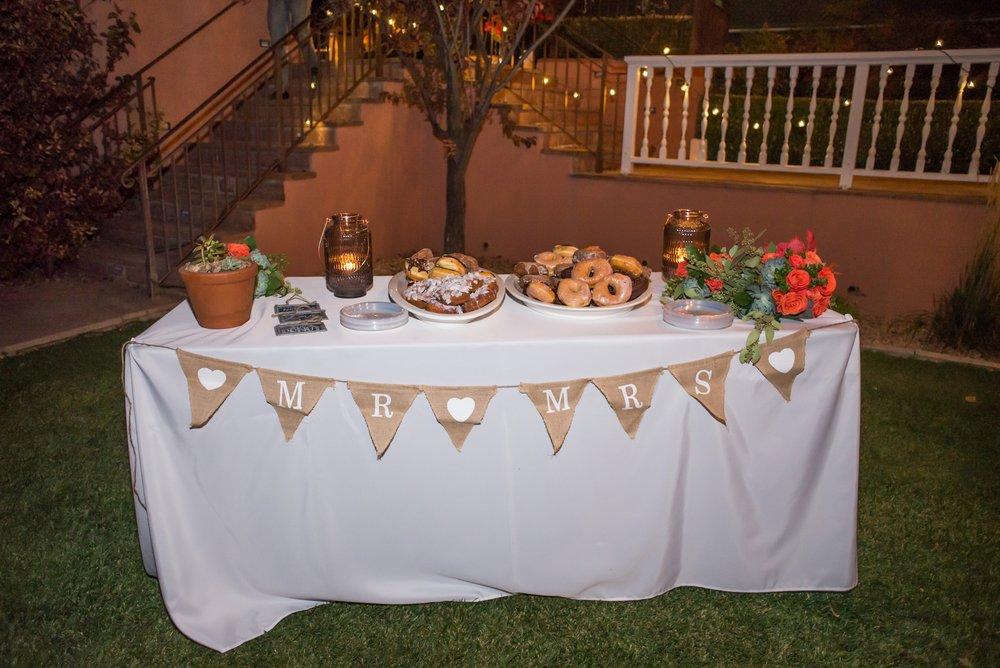 La-Mesita-Ranch-Wedding-Santa-Fe-New-Mexico-Fall-Outdoor-Ceremony-Under-Tree_115.jpg