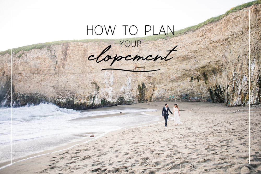HowToPlanAnElopement.jpeg