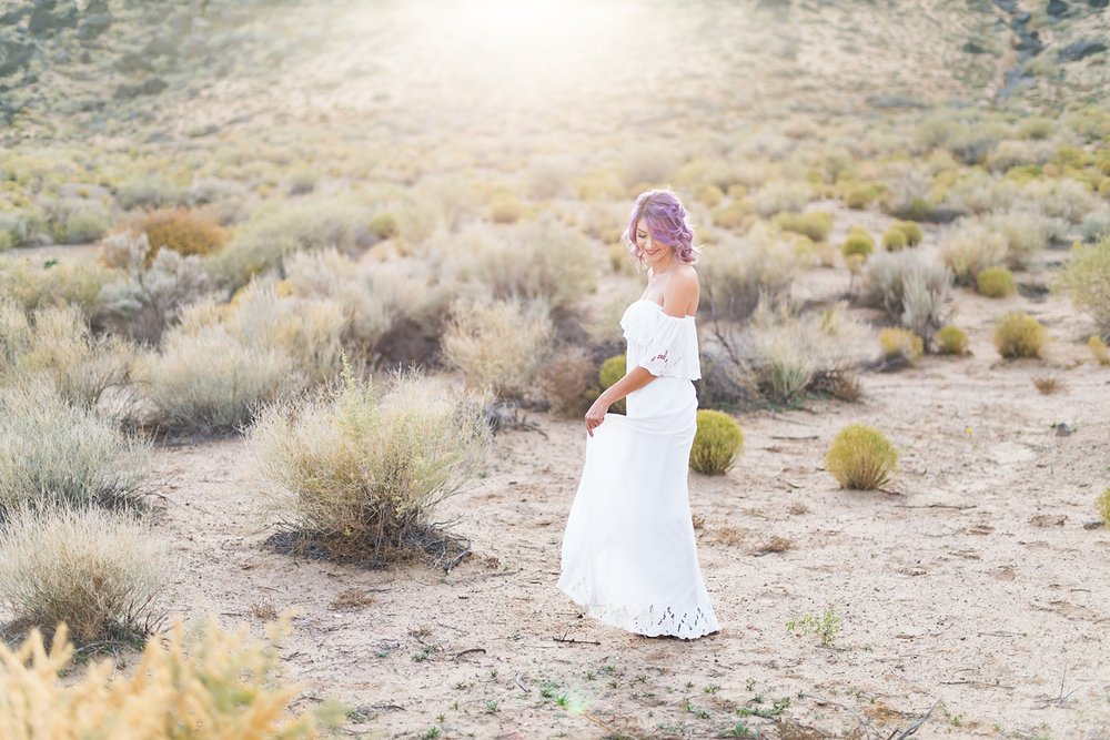 5 Tips for Finding the Perfect Adventure Elopement Dress — Julie ...