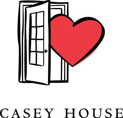 casey house.jpg