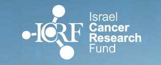 Israel Cancer Research Fund.png