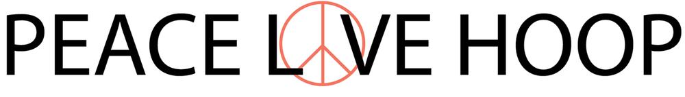 peacelovehoopfacebook.png
