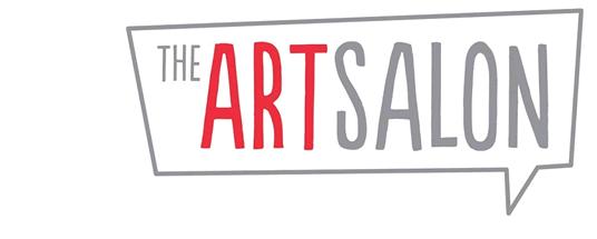 The Art Salon