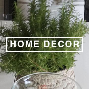 home-decor-button.jpg