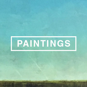 paintings-button.jpg