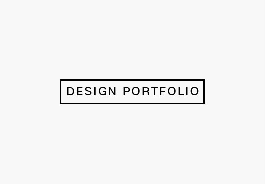 design-portfolio.jpg