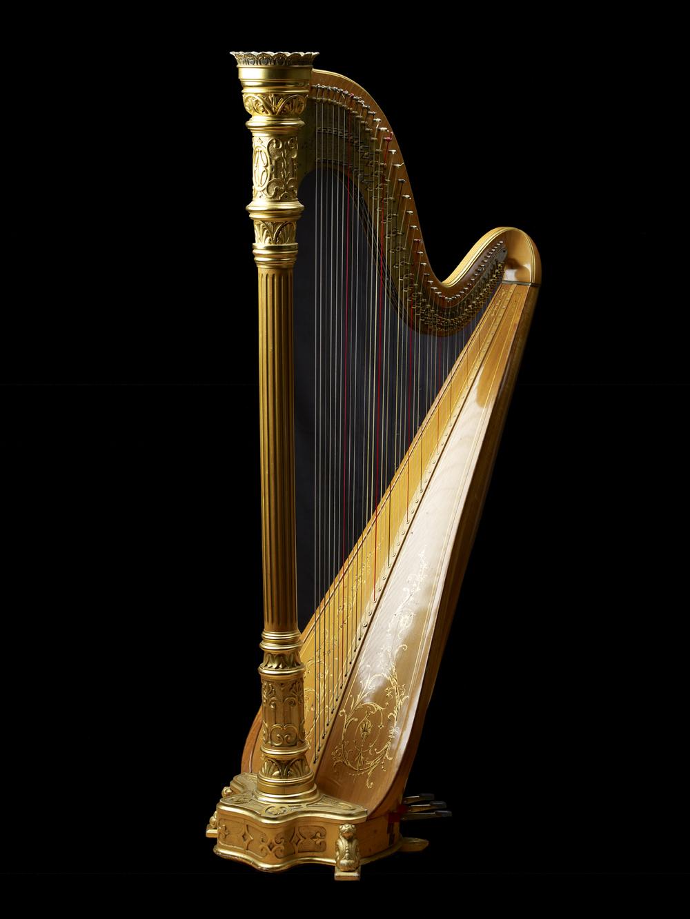 Harp2.jpeg