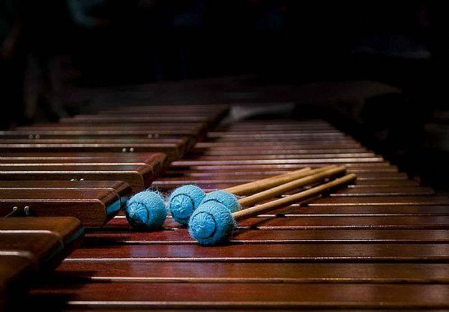 Marimba-n-Mallets.jpg