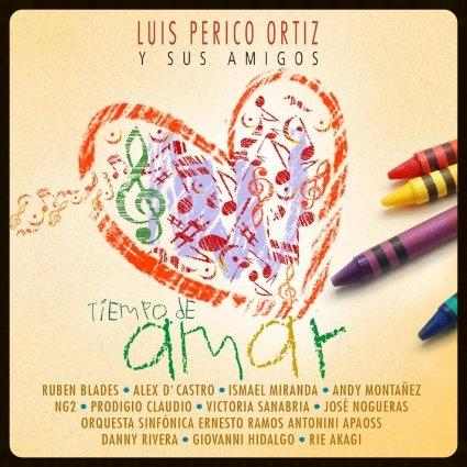 Tiempo_de_Amar_Luis_Ortiz.jpg