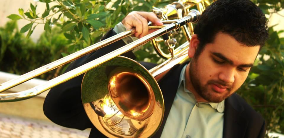 Nayib Gonzalez