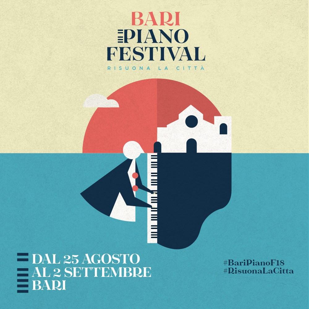Bari Paino Festival.jpeg