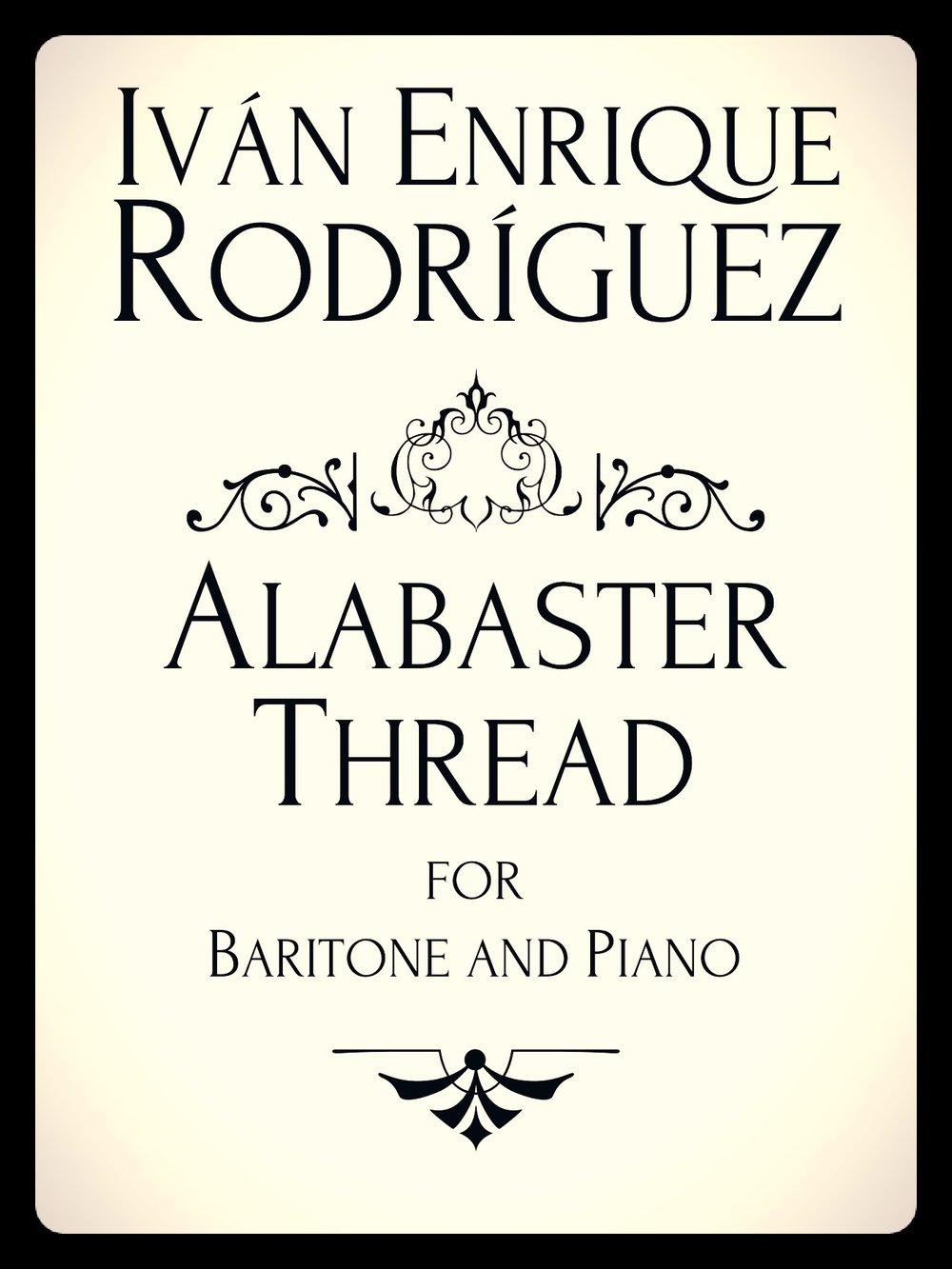 Alabaster Thread - Score copy.jpg