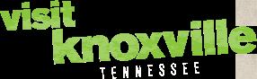 visit-knoxville-logo_dipj5f.png