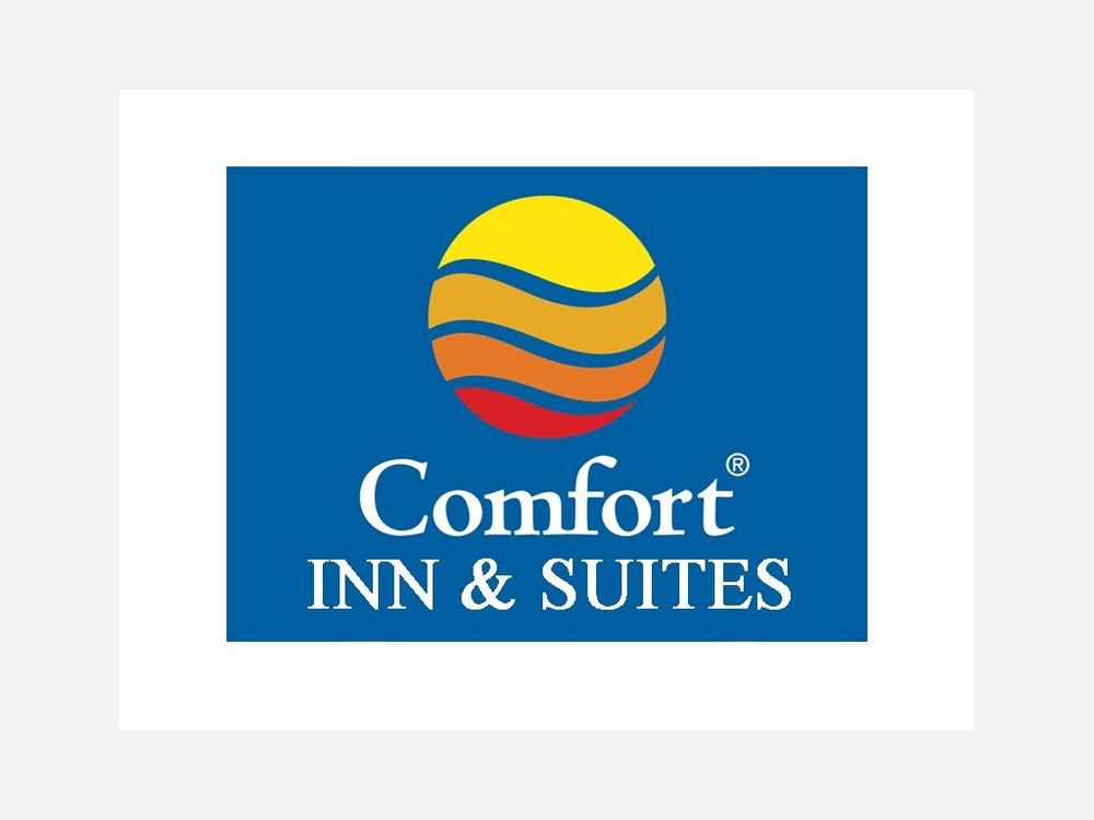Comfort_Inns_and_Suites_Logo.jpg