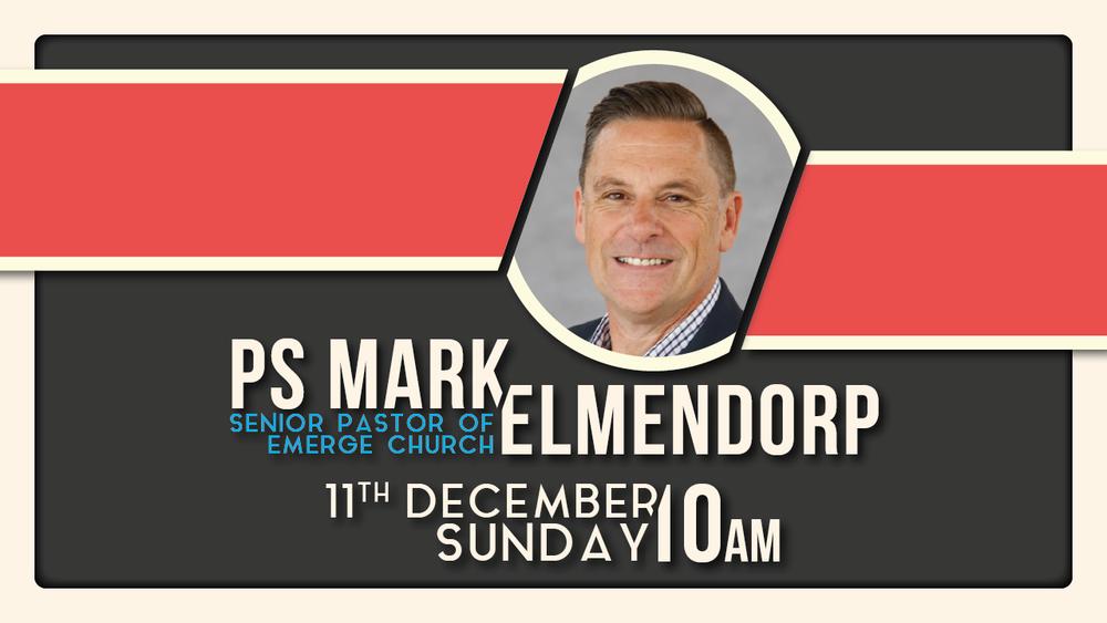 S_Mark Elmendorp.png