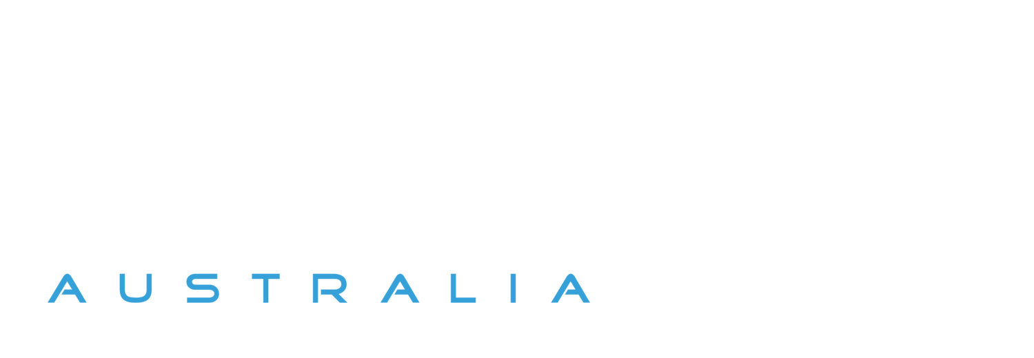 Harvest Australia Church