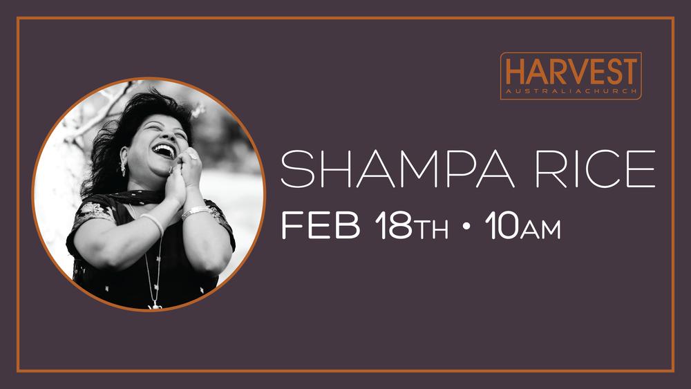 S_Shampa Rice 2018.png