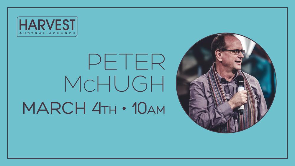 S_Peter McHugh 2018.png