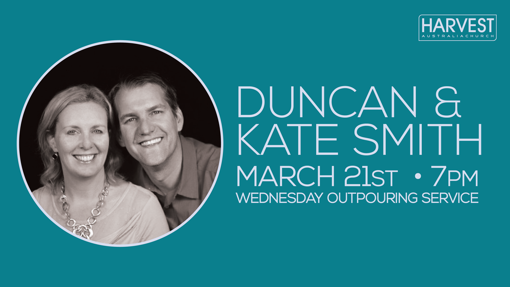 S_Duncan & Kate Smith_2018.png