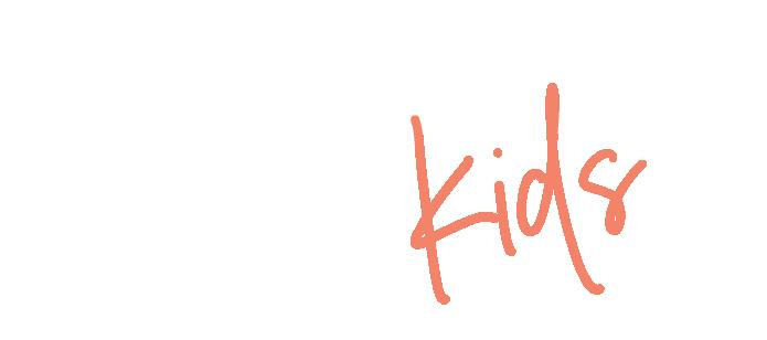 HARVEST KIDS-2018-01.png