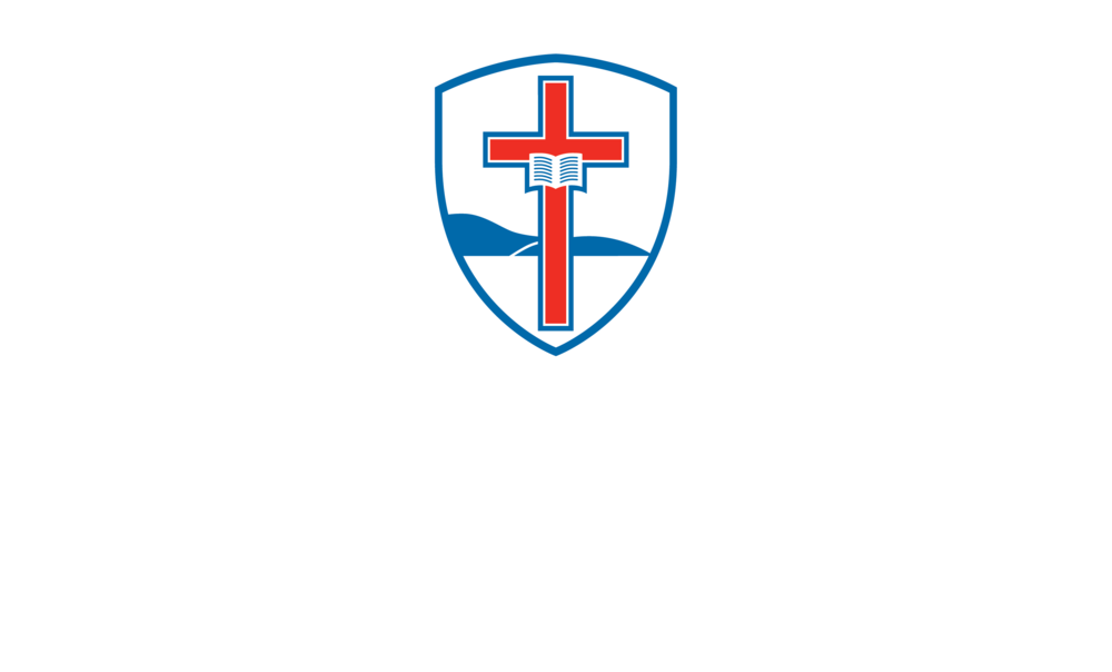 SVCC_VERTICAL Logo-01.png