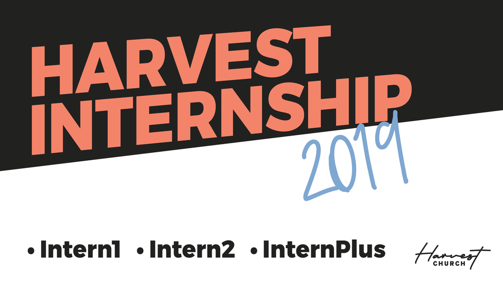 Interns 2019-02.png