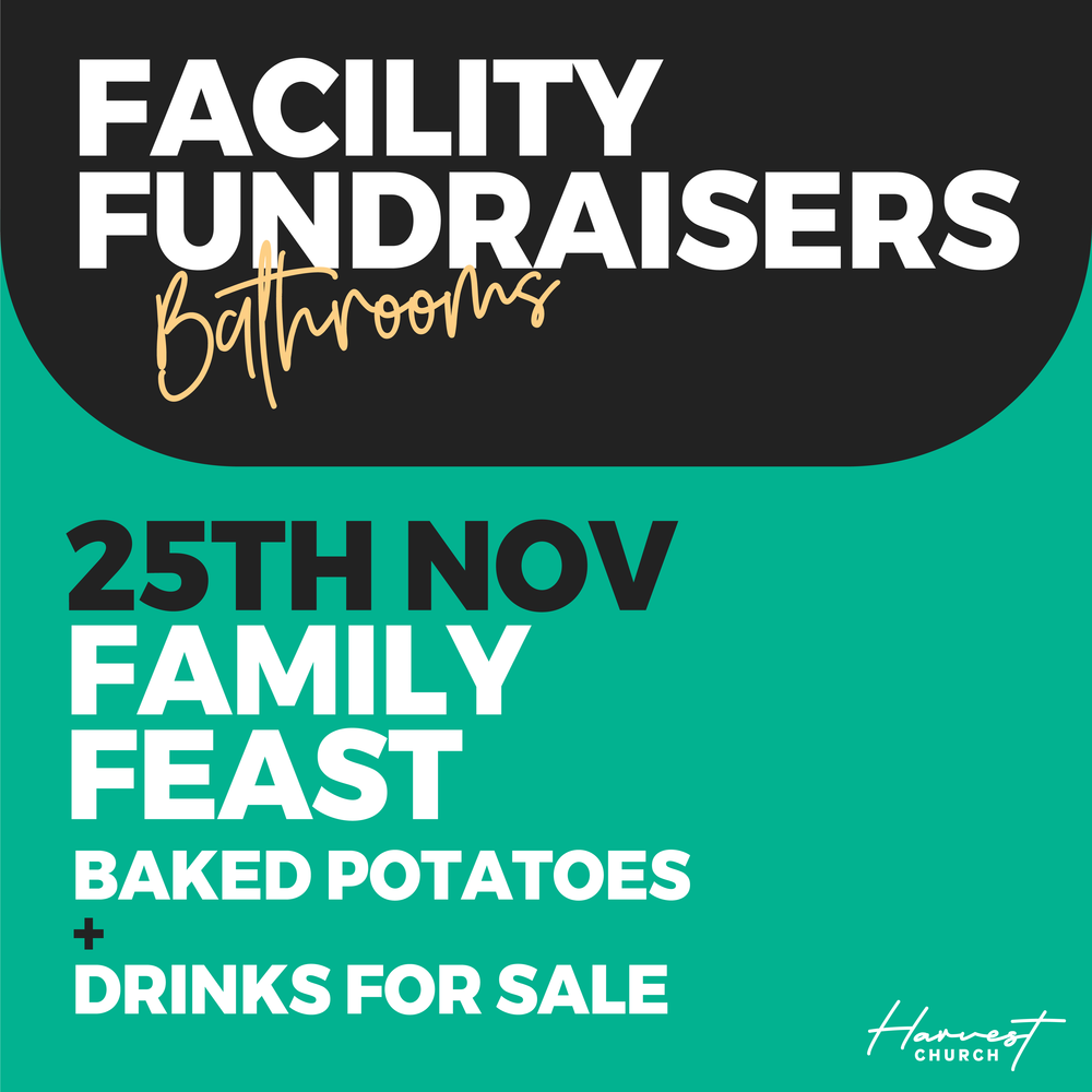 Facility Fundraisers-03.png