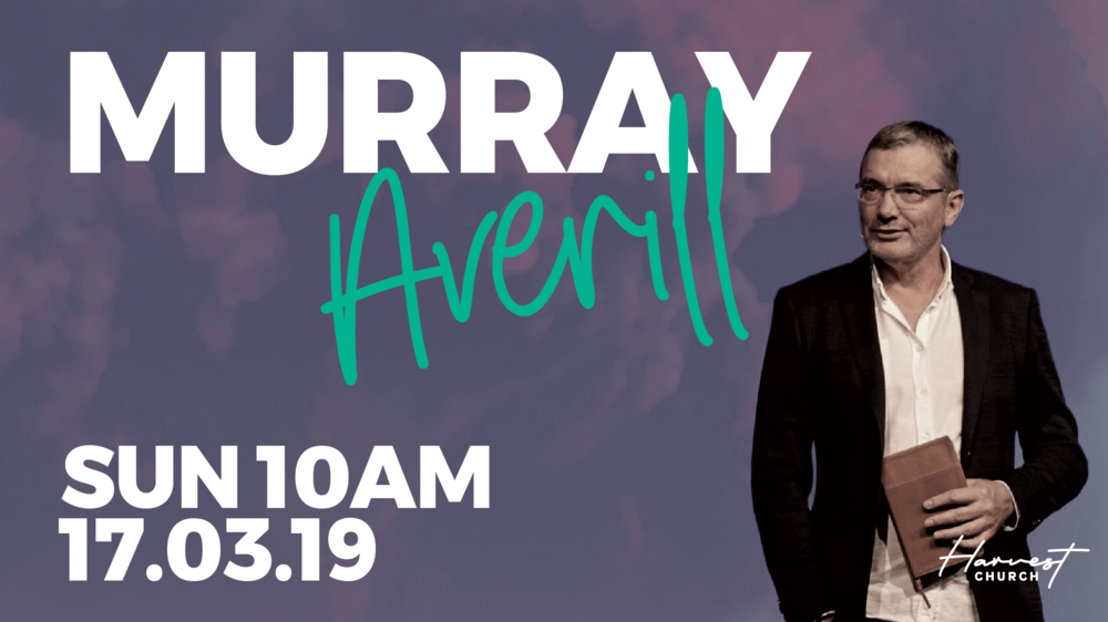 Murray Averill-2019-02.png