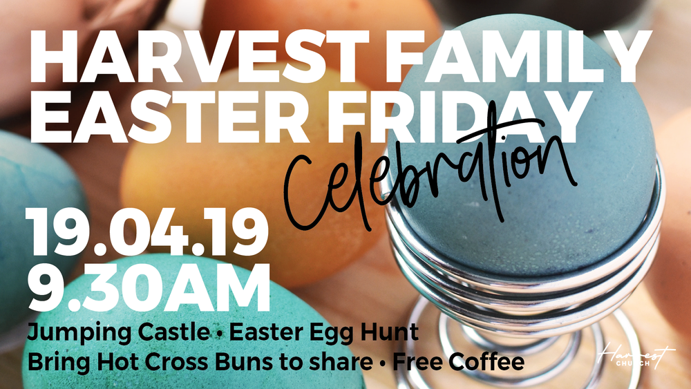 Easter Friday 2019-01.png