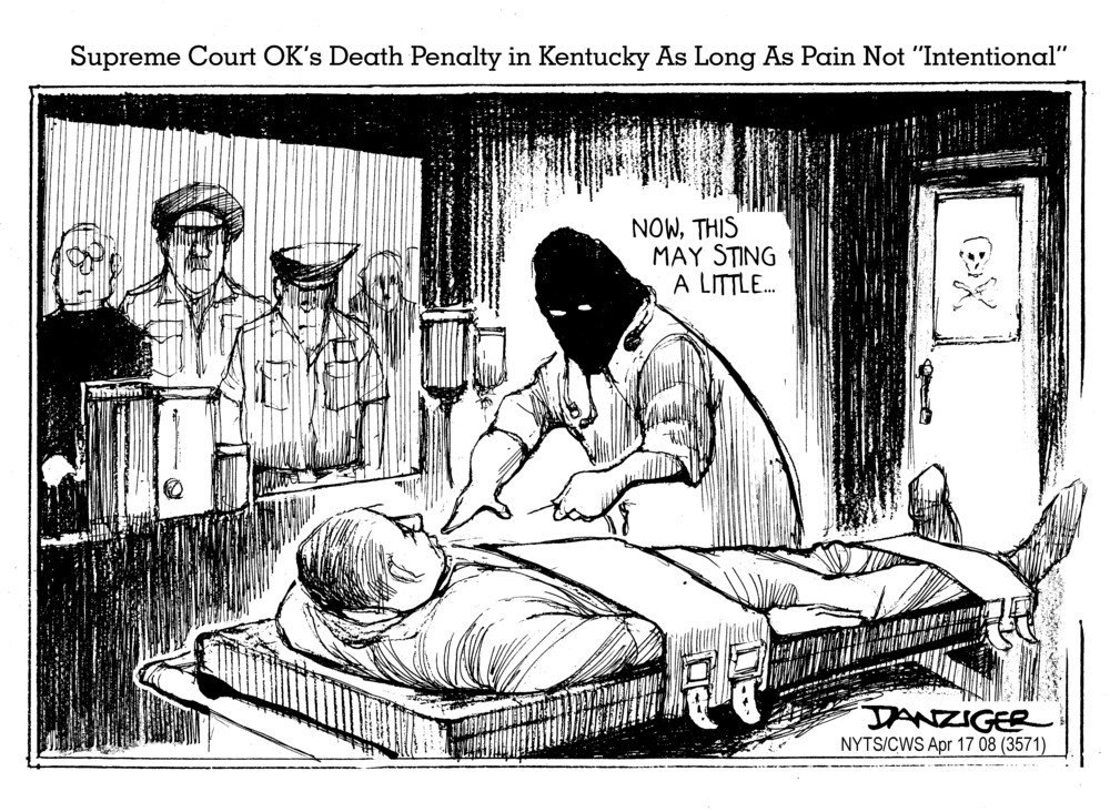 JeffDanziger_USSCDeathPenalty copy.png