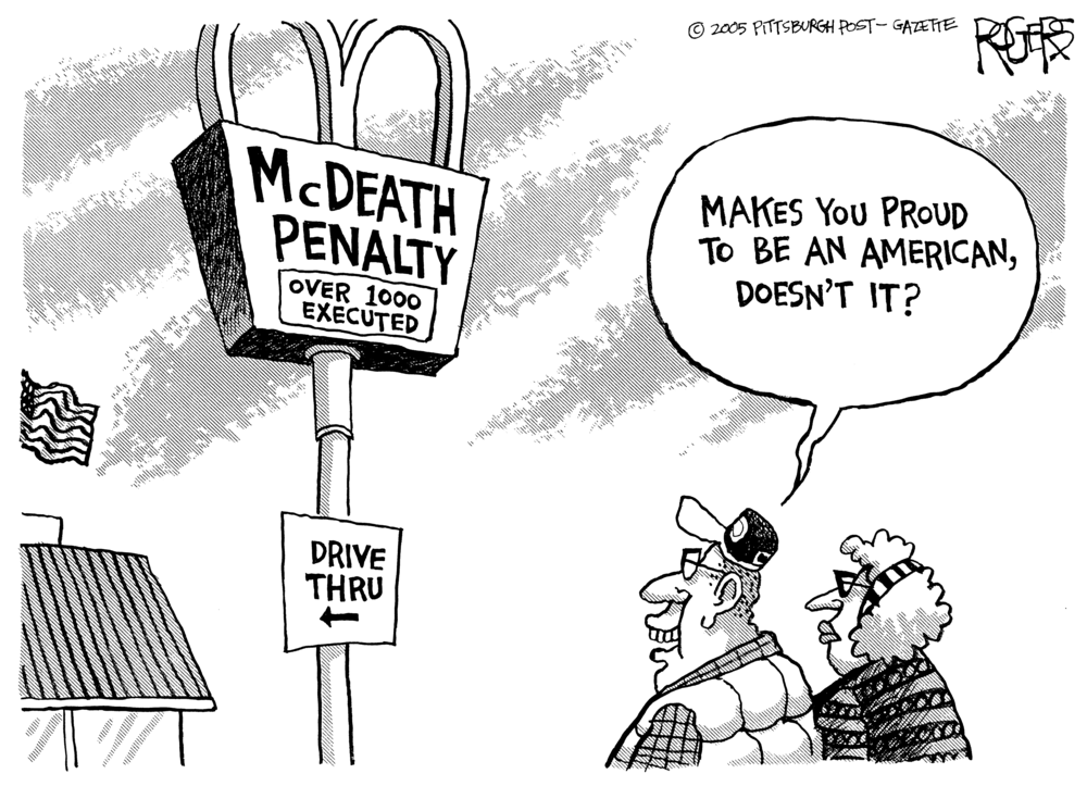 RobRogers_120305 McDeath Penalty.png