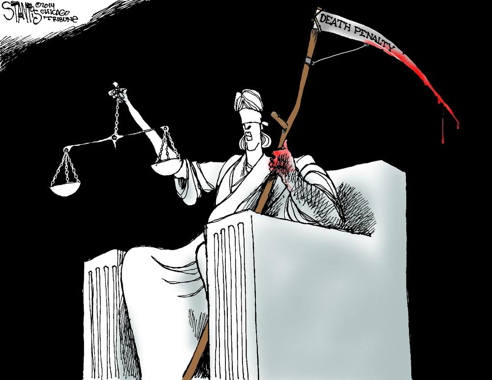 Stantis-death-penalty-0502.jpg