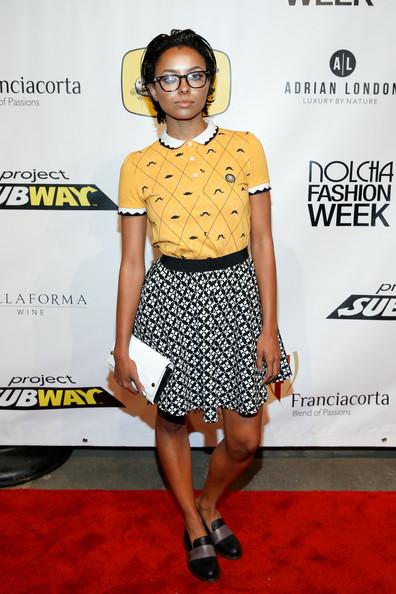 Kat+Graham+Nolcha+Fashion+Week+New+York+Spring+rx2gTlUsTzfl.jpg