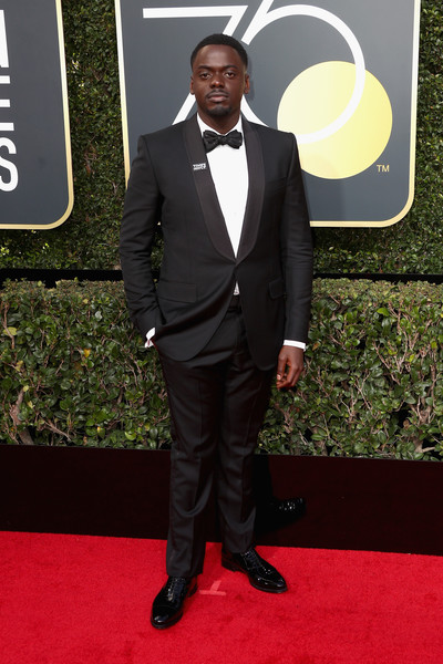 Daniel+Kaluuya+75th+Annual+Golden+Globe+Awards+jZaH-2boMhel.jpg