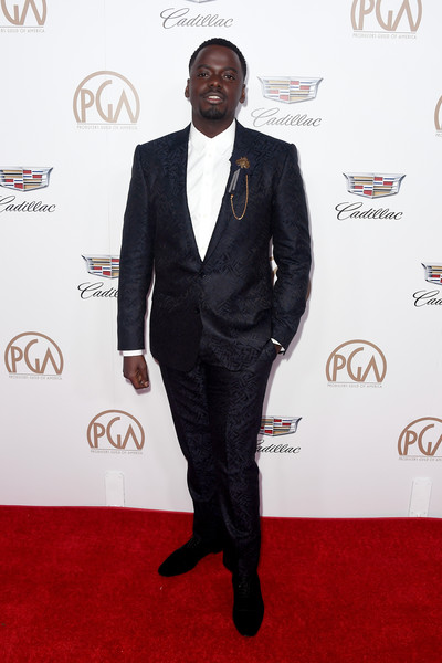 Daniel+Kaluuya+29th+Annual+Producers+Guild+a5p2Pr6b0Vml.jpg