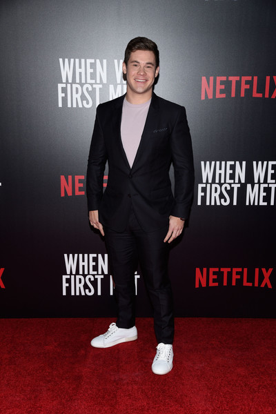 Adam+DeVine+Special+Screening+Netflix+First+ssmV84NA6--l.jpg