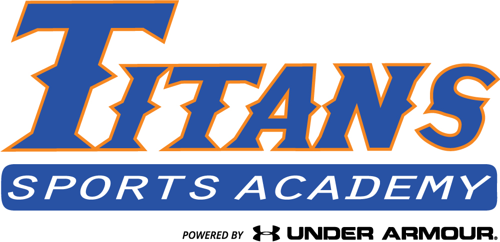 Titans-UA_Logo.jpg