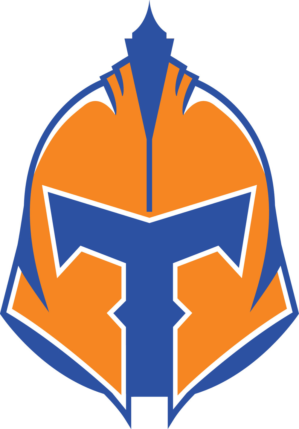 titans mascot.jpg
