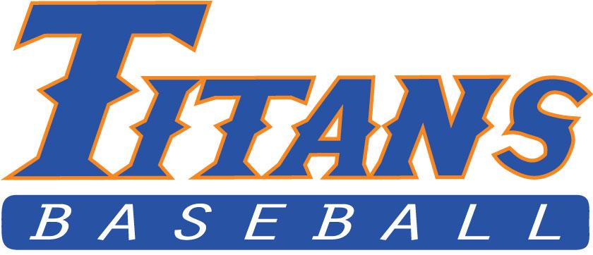 Titans_full_Logo 840x360.jpg
