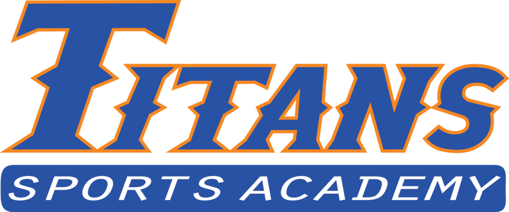 Titans_Sportsacademy_Logo.png