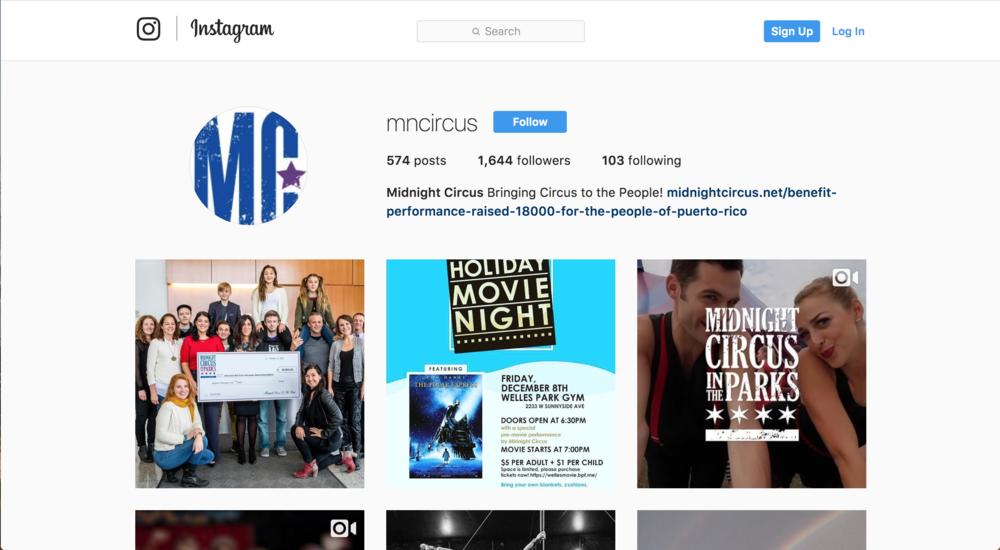 mcitp_instagram.png
