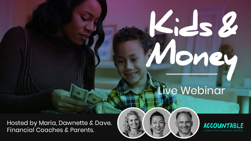 Kids & Money Webinar_facebook.jpg